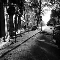 Micul Paris